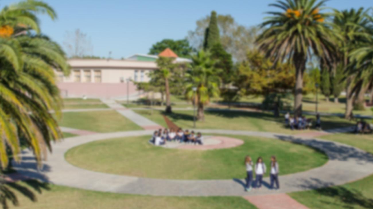 iau-campus