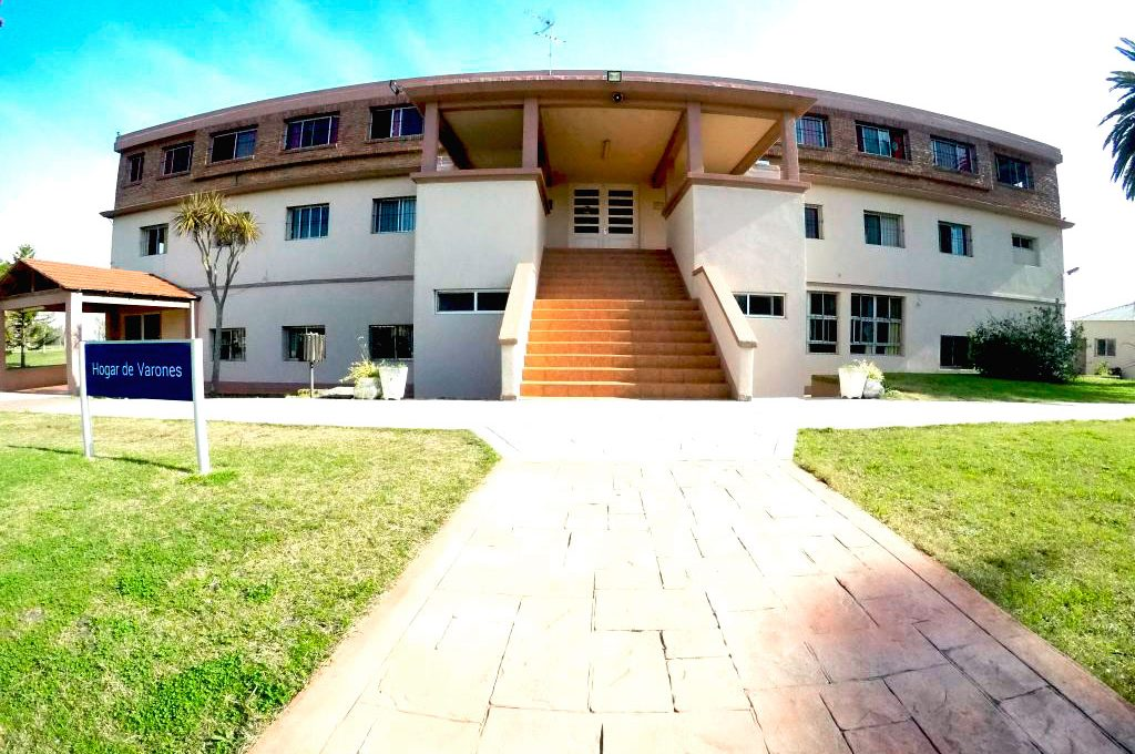 residencia-varones-iau-2